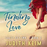 Finding Love: A Salty Key Inn Book, Book 3