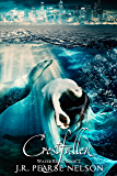 Crestfallen (Water Rites Book 2)