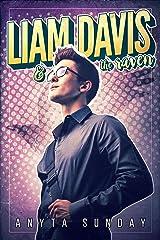 Liam Davis & The Raven Kindle Edition