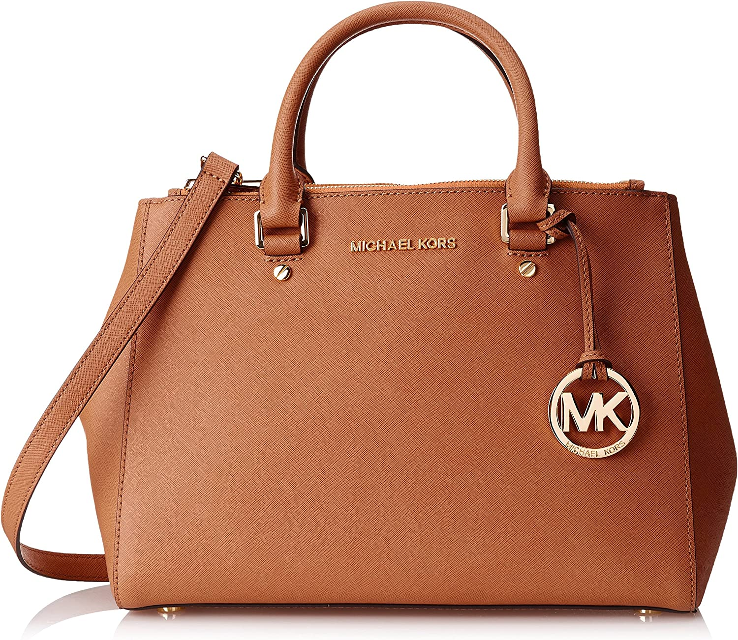 sac sutton michael kors