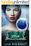 Death Blinks (#8): New Adult Dark Paranormal/Sci-fi Romance