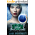 Death Blinks (#8): New Adult Dark Paranormal/Sci-fi Romance (The Death Series)
