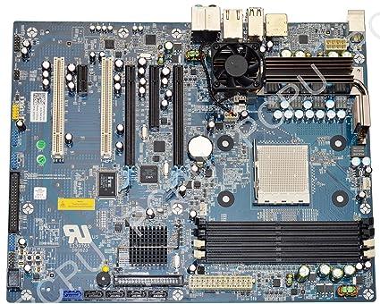 Dell XPS 730 JMicron eSATA Controller Treiber Windows 10