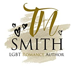 T.M. Smith