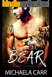Saving Her Bear: A Second Chances Bear Shifter Romance (The Bears of Blackrock Book 1)