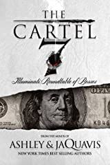 The Cartel 7: Illuminati: Roundtable of Bosses Kindle Edition