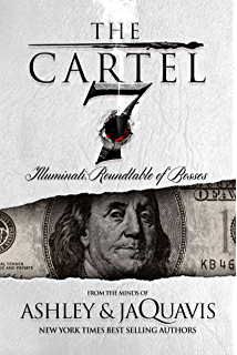 THE CARTEL 6 EPUB DOWNLOAD