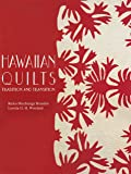 Hawaiian Quilts: Tradition And Transition