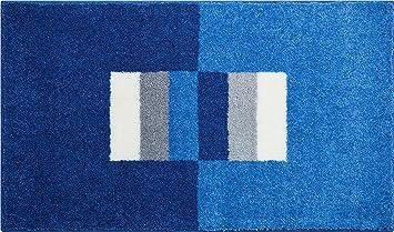 Linea Due Badteppich 100 Polyacryl Ultra Soft Rutschfest Oko Tex