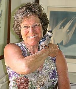 Julie Zickefoose