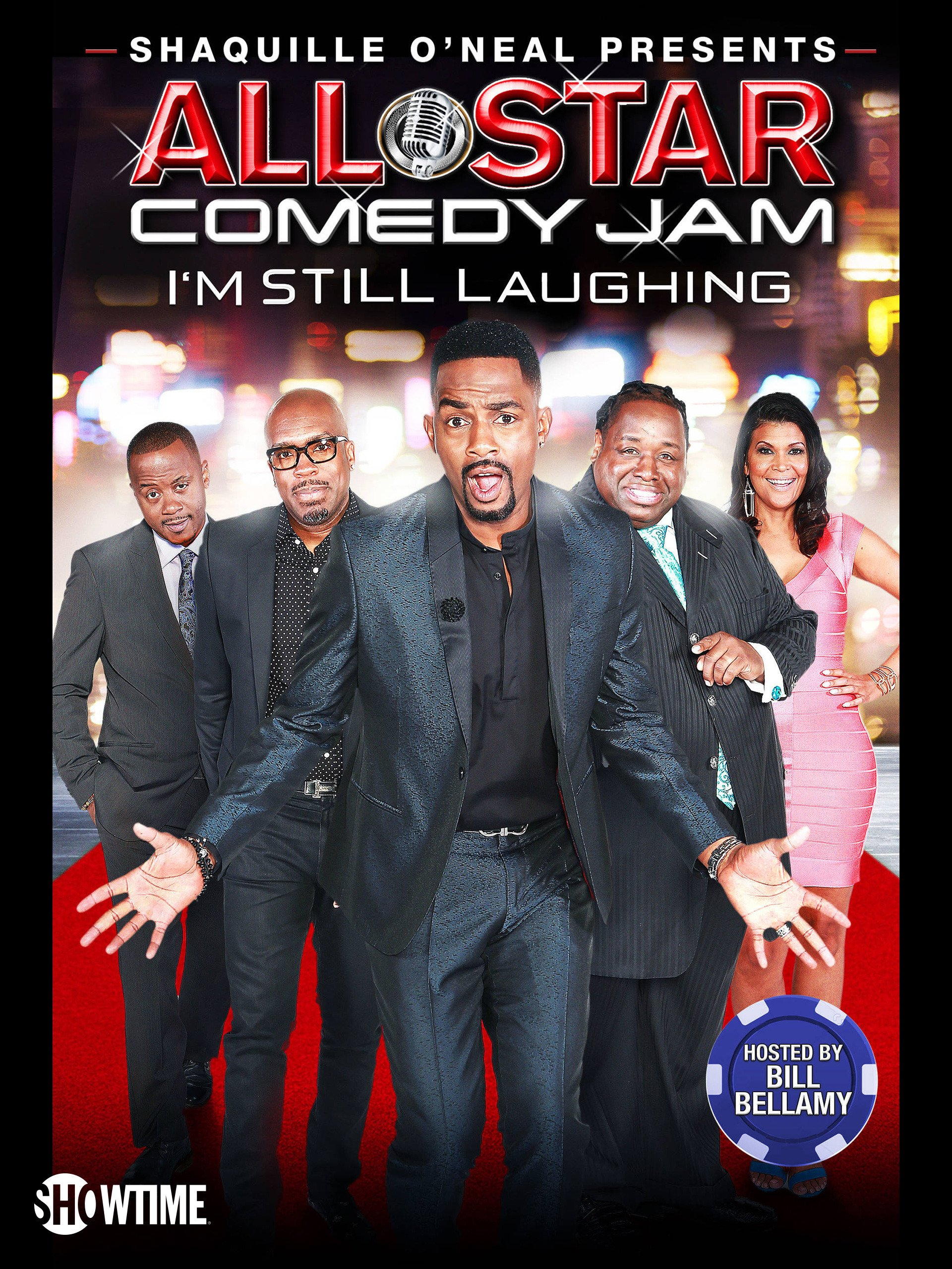 all star comedy jam 2015 watch online free
