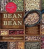 Bean By Bean A Cookbook