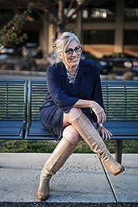 Dr. Julie Lopez