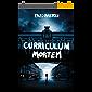 Curriculum Mortem (Brigade Criminelle t. 1)