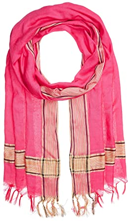 Elini Women's Stole at amazon