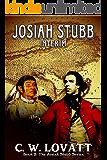 Josiah Stubb: Interim