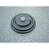 Wirquin Pro Jollyfill Inlet Valve Diaphragm Washer Seal 10717797