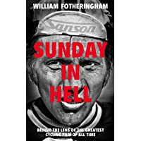 Sunday In Hell: Behind the Lens of the