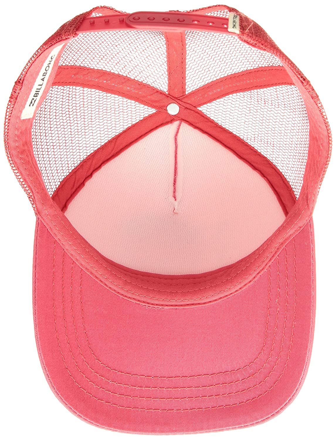 347556d2e Billabong Women's Sun Your Bunz Hat