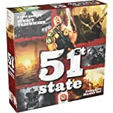 51st State Master Set Board Game