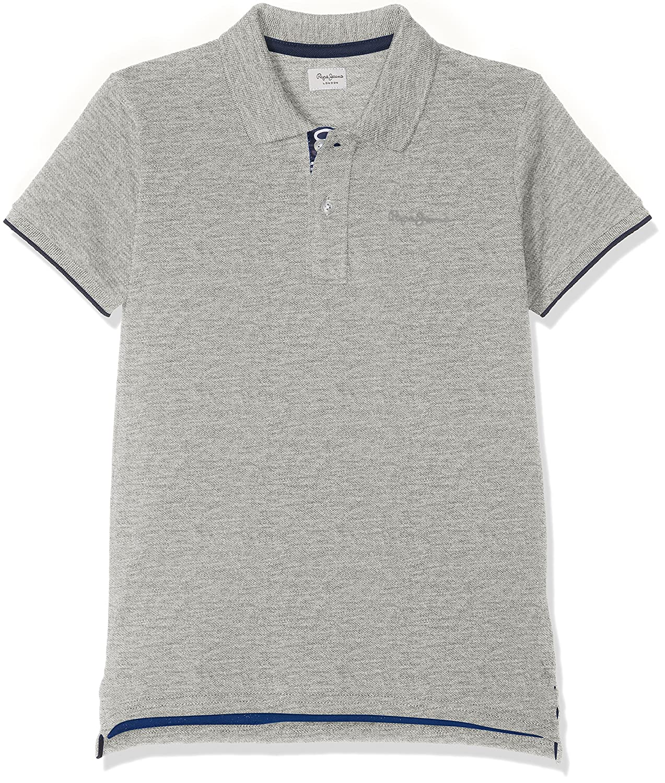 Pepe Jeans Boys Polo Shirt