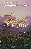 Darcy's Deception: A Pride & Prejudice Variation