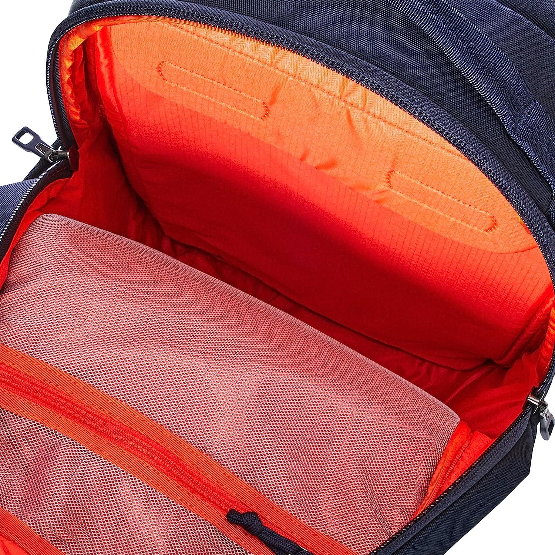 Thule TSLB315EMB Sac /à Dos pour Ordinateur Portable 15.6//MacBook Pro 15 Pourpre