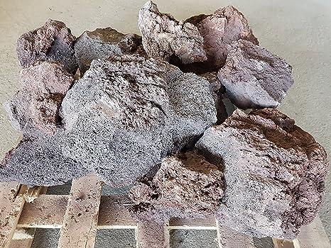 Steine Für Gasgrill : Pizzastein auf dem gasgrill youtube