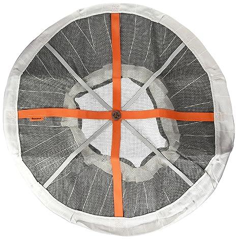 Lampa 306350080 Autosock Calze da Neve 47816e5b9a88