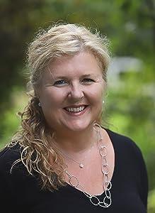 Karen Marie Dion