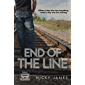 End of the Line (Rail Riders Book 1) (English Edition)