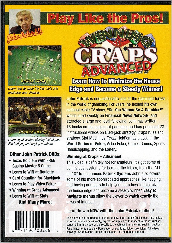 Poker chips uk buy