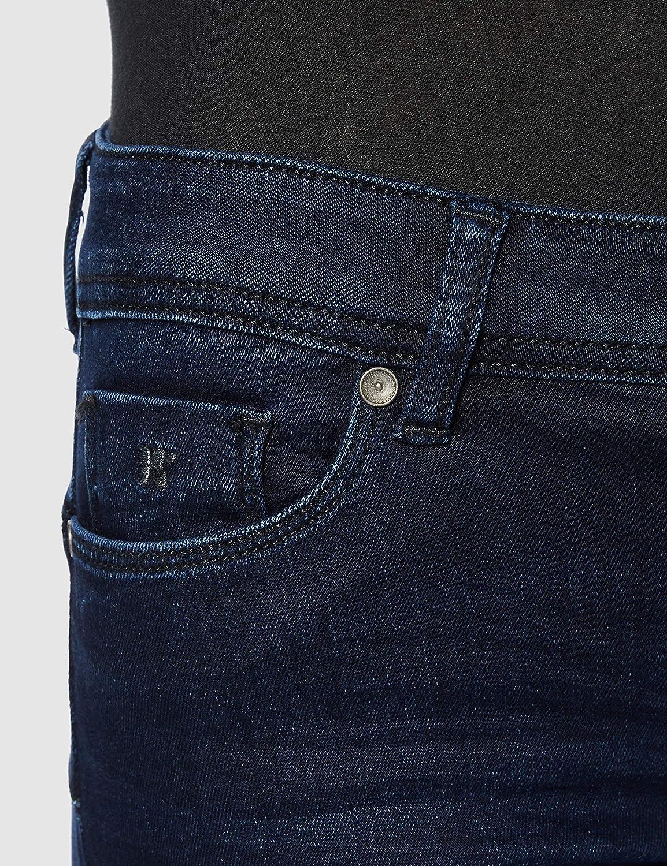 Kaporal Loka Jeans Femme