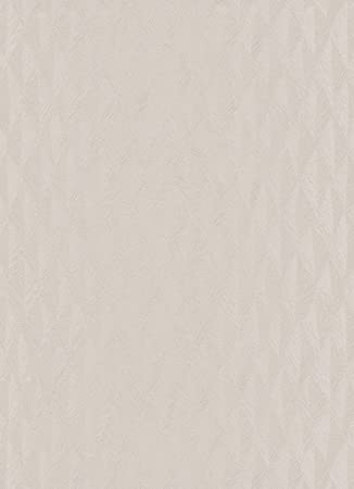 Guido Maria Kretschmer 1004926 Gmk Fashion For Walls 10049 26 Non Woven Wallpaper Amazon De Baumarkt