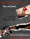 Rhyme's Reason (Part Two) : Men and Secrets (Dating a Werewolf Series Book 8)
