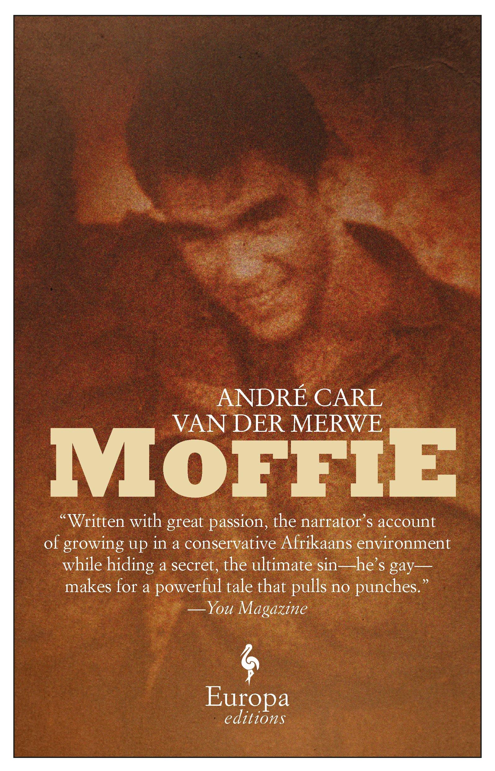 Download Moffie: A Novel pdf epub