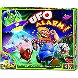 University Games UFO Alarme