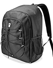 Fulfilled Products Thermal insulated Cool Bag rucksack for picnics, hikes, camping, for men and women
