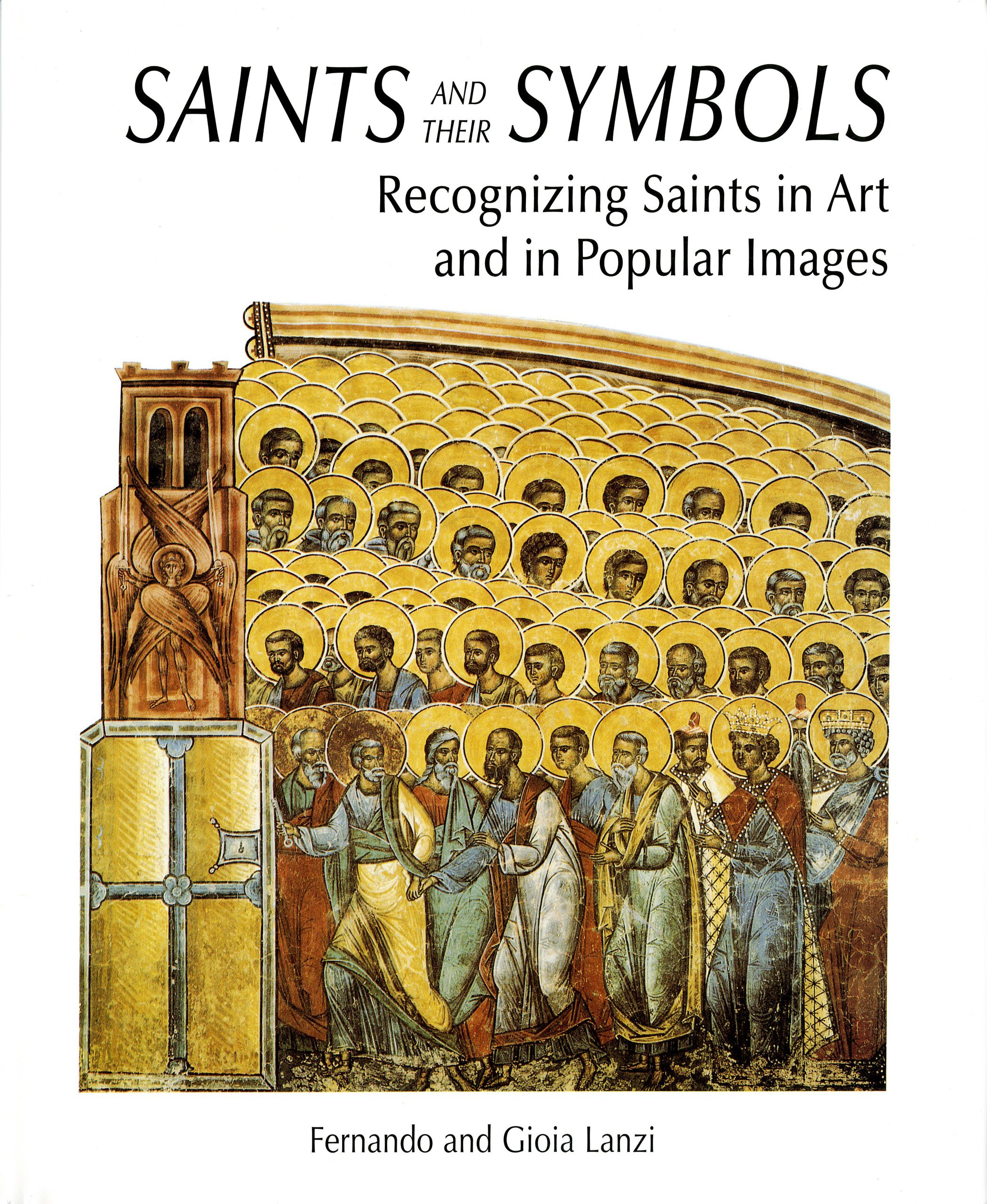 Cirlot dictionary of symbols gallery symbol and sign ideas illustrated dictionary of symbols in eastern and western art saints and their symbols recognizing saints in buycottarizona