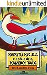 Kaputu Kinjila e o Sócio dele, Kambaxi Kiaxi