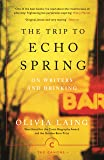 The Trip to Echo Spring: On Writers and Drinking (Canons)