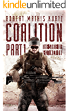 The Coalition (Coalition Of The Living Book 1)