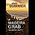 Madeiragrab: Comissário Avila ermittelt (Avila Mysteries 1)