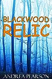Blackwood Relic