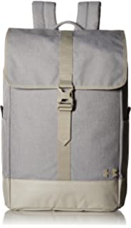 Under Armour Womens Downtown Backpack