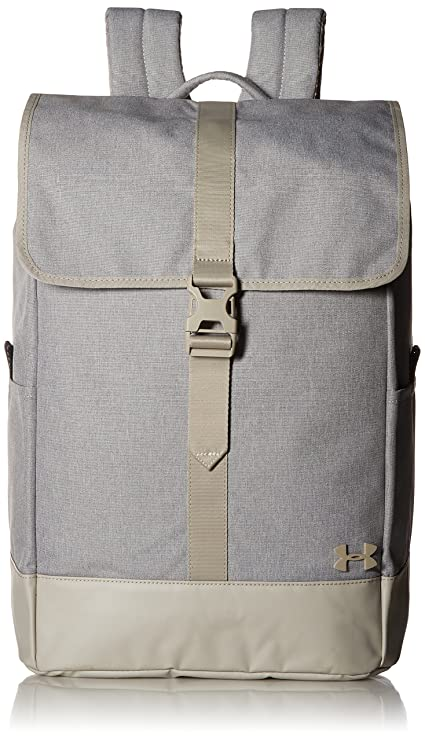 0766658beb Amazon.com  Under Armour Women s Downtown Backpack