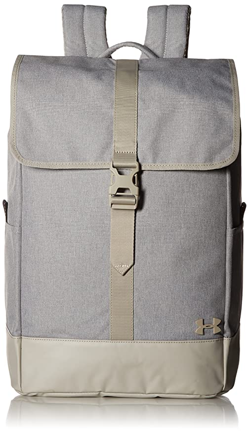 f90b317218a9 Under Armour Women s Downtown Backpack
