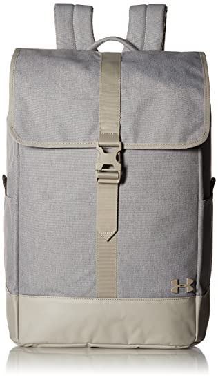 d3a76af15e05 Under Armour Women's Downtown Backpack