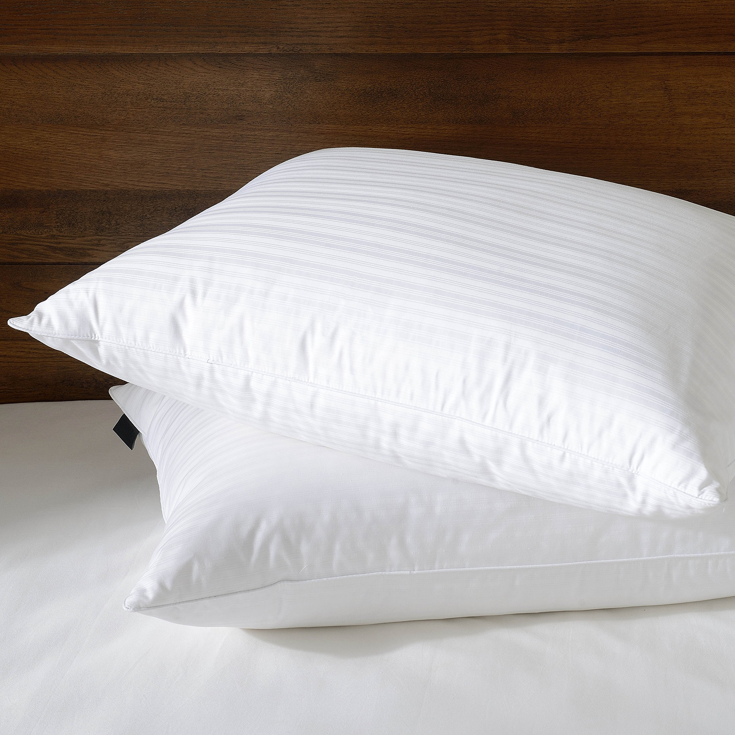 pillows pillow bed product