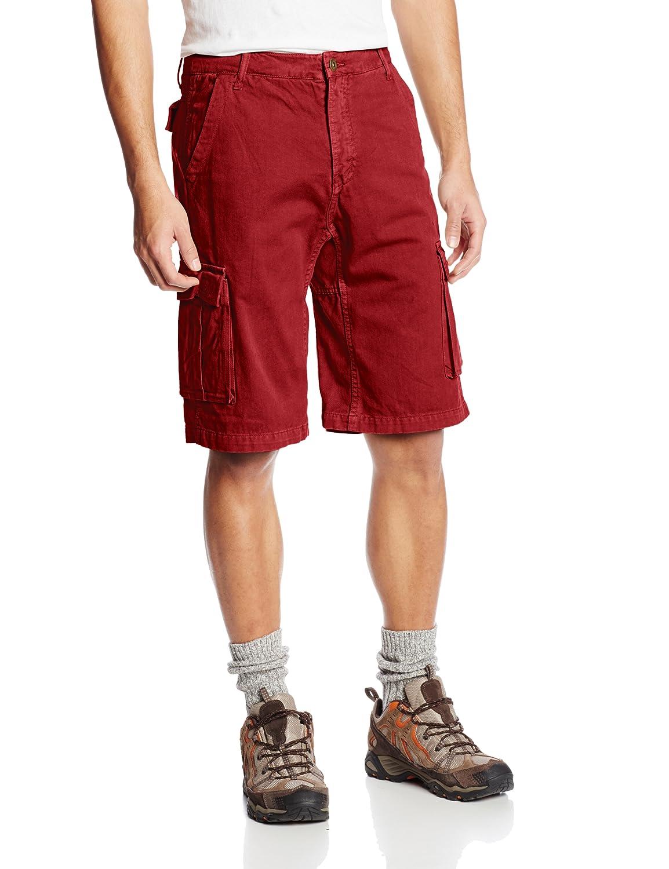 5fce7287d9 Amazon.com : Gramicci Men's Legion Shorts, Classic Khaki, 30 : Sports &  Outdoors